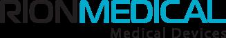 Rion Medical
